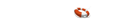 Hexagone Manufacture Logo
