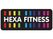 Hexafitness