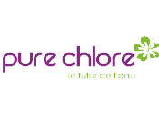 Pure Chlore