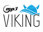 Viking MP3