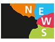 Hexa News