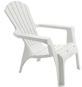 Plastique Chaise Soleil De Chaise Bain 8nwXOP0k