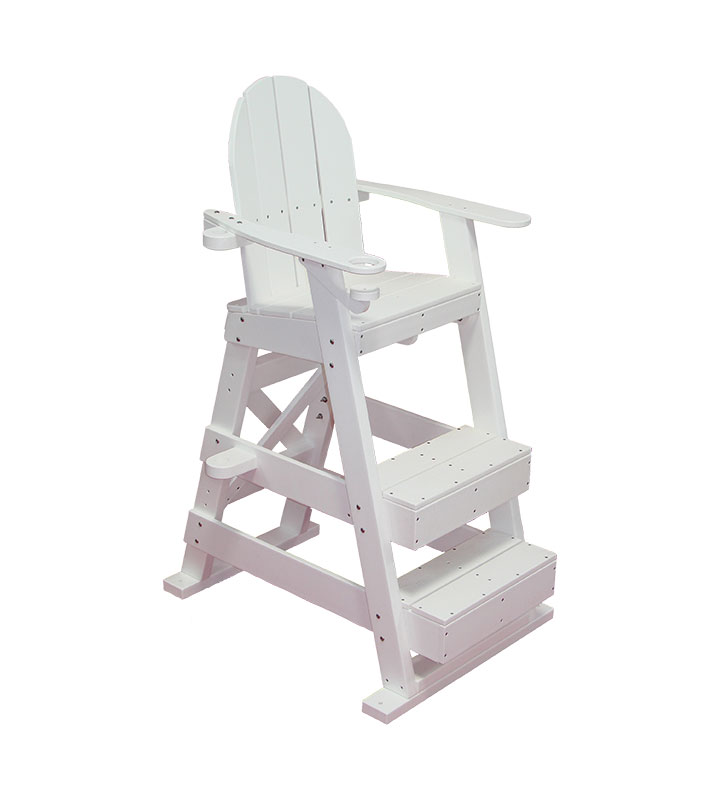 Hexa Chair - Lifeguard-Security Range
