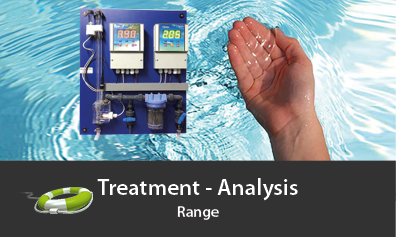 Treatment - Analysis Range