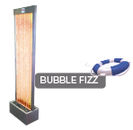 Bubble Fizz