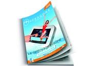 Téléchargez Notre Catalogue